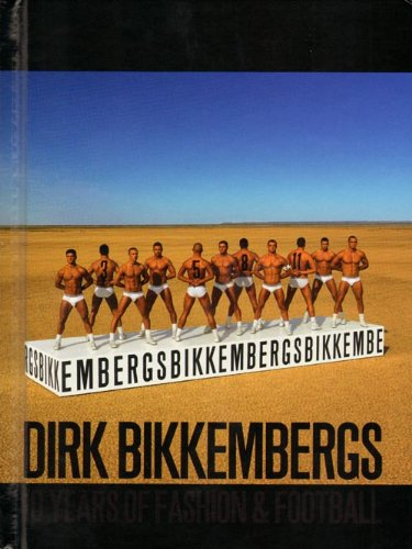 dirk-bikkembergs