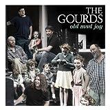 echange, troc Gourds - Old Mad Joy