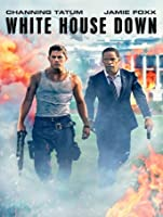 White House Down [HD]