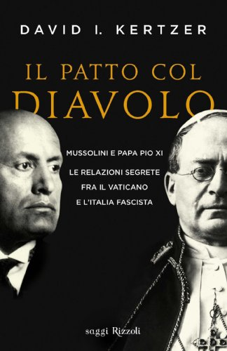 an argument that benito mussolini was unfit undermined and unadaptable Read a short biography about the life of benito mussolini - the founder of fascism and hitler's ww2 ally.