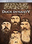 Duck Dynasty: Seasons 1 - 3: Collecto...