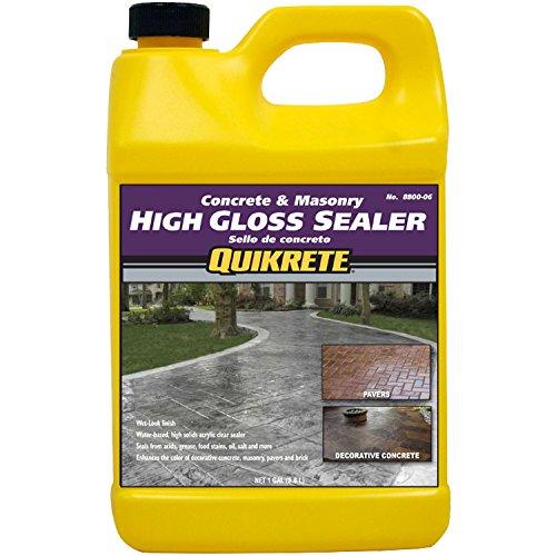 quikrete-concrete-and-masonry-high-gloss-sealer
