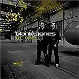 The Singles - Blank & Jones