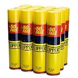 Clipper Lighter 300ml Refills (12 x 300ml)