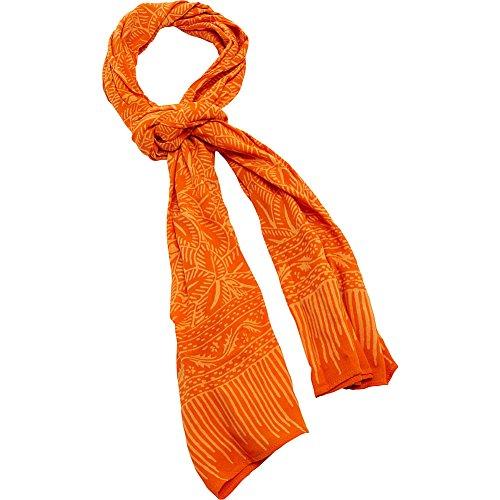 tlcyou-batik-scarf-orange