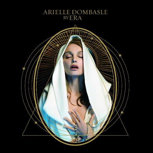 Arielle Dombasle & Era - Arielle Dombasle By Era