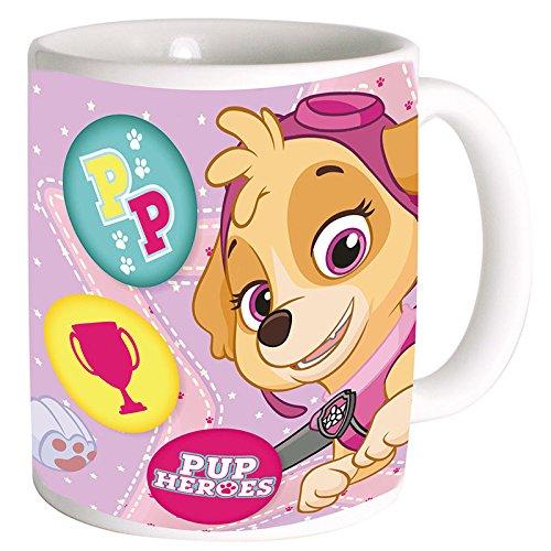 taza-patrulla-canina-paw-pawtrol-skye-everest-ceramica