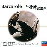 Delibes: Lakmé / Act 1 - Viens, Mallika, ... Dôme épais (Flower Duet)