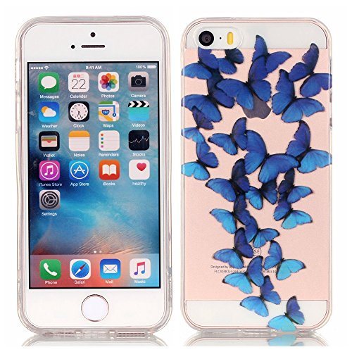 ipod-touch-5-6-case-with-free-tempered-glass-screen-protectormo-beautyr-soft-silicone-rubber-super-u