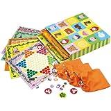 itsImagical - Fabu-Ludos, juego de mesa (Imaginarium 67390)