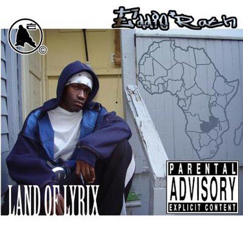 land-of-lyrix