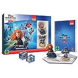 Disney Infinity 2.0: Toybox Combo-Set - [Playstation 4]