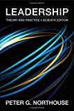 img - for Leadership: Theory and Practice, 7th Edition book / textbook / text book