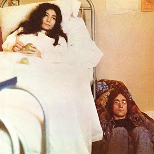 Vinilo : John Lennon - Unfinished Music, No. 2: Life With The Lions (LP Vinyl)