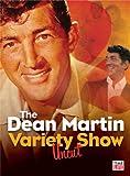 Dean Martin Variety Show Uncut