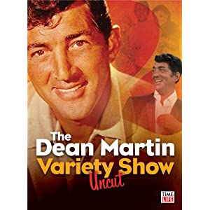 The Dean Martin Show movie