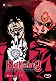 echange, troc Hellsing vol 4