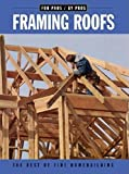 Framing Roofs: with Larry Haun (Fine Homebuilding DVD Workshop)