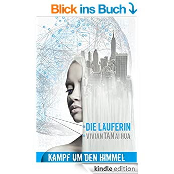 eBookcover von