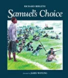 Samuels Choice