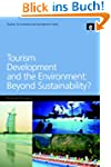Tourism Development and the Environme...