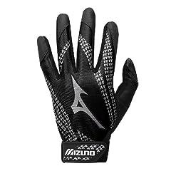 Mizuno Tee Ball Franchise Batting Glove by Mizuno