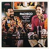 Pacheco Canta: El Conde Tres de Cafe y Dos de Azucar