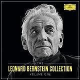 The Leonard Bernstein Collection-Vol.1