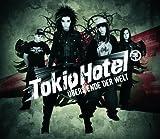 Tokio Hotel - Hilf Mir Fliegen