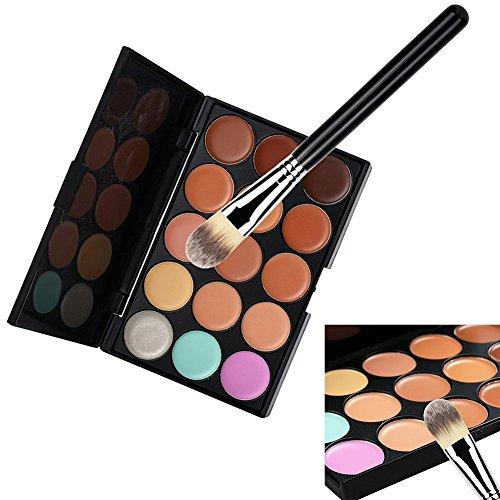 value-makers-15-colore-blemish-concealer-palette-trucco-professionale-contour-palette-make-up-kit-co