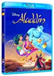 Aladdin [Blu-ray]
