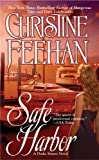Safe Harbor (Drake Sisters, Book 5)