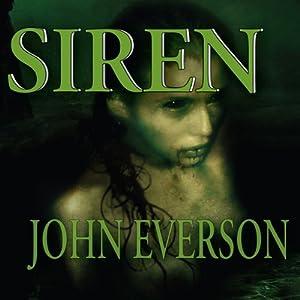 Siren | [John Everson]