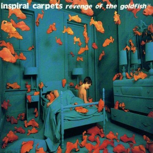 revenge-of-the-goldfish