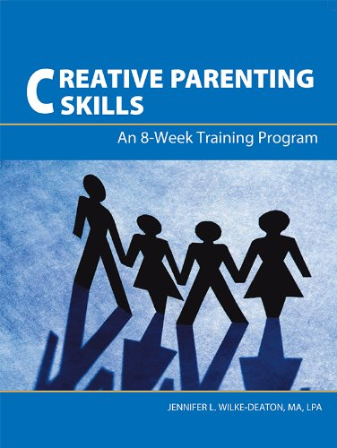parenting skills training Choose a parent training program child mind institute explains how this family behavioral therapy works to reduce behavior problems in children.