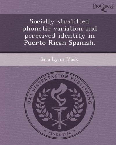 racial identity formation patterns Positive racial identity includes identification with one's own race and living communally as a minority in the dominant white society (tatum 1992) the final stage in the white racial identity formation is the autonomy stage a consistent effort to work through and internalize the newly developed.