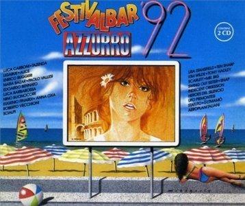 festival-bar-1992-1-1-luca-carbonimare-mare-1-2-alice-4in-viaggio-sul-tuo-viso-1-3-luca-barbarossase