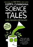 Science Tales New Edition
