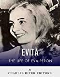 Evita: The Life of Eva Pern