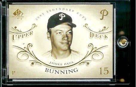 2005-upper-deck-legendary-cuts-37-jim-bunning-detroit-tigers-baseball-card