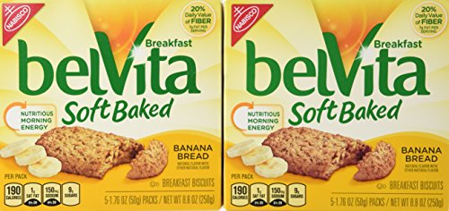 nabisco-belvita-soft-baked-banana-bread-flavored-breakfast-biscuits-5-packs-176-oz-ea-pack-of-2