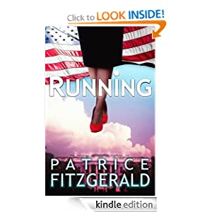 FREE KINDLE BOOK: Running