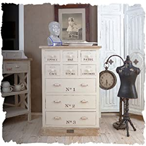 empfehlen eur 239 00 eur 5 99 versandkosten auf lager. Black Bedroom Furniture Sets. Home Design Ideas