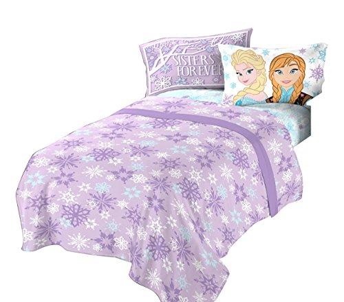 Frozen Bedding Twin 6703 front