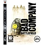 Battlefield: Bad Company (PS3)by Electronic Arts