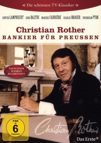 Die schönsten TV-Klassiker - Christian Rother [2 DVDs]