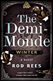 The Demi-Monde: Winter (The Demi-Monde Saga)