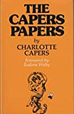 img - for Capers Papers book / textbook / text book