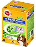 Pedigree Dentastix Fresh 28 Sticks (Pack Size: Medium Dog)
