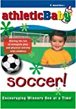 echange, troc Athletic Baby: Soccer [Import anglais]